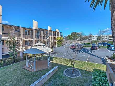 B20/62 Great Eastern Highway, Rivervale 6103, WA Apartment Photo
