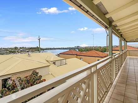 2/70 Preston Point Road, East Fremantle 6158, WA House Photo