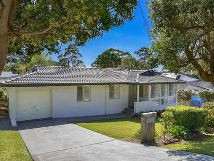 55 Old Gosford Road, Wamberal 2260, NSW House Photo