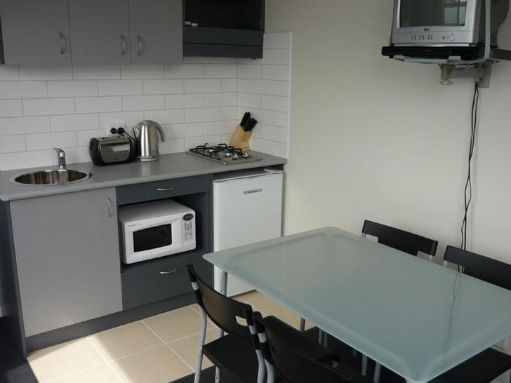 22/17 Park Street, Hawthorn 3122, VIC Apartment Photo