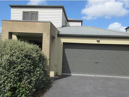 5/52 Brunnings Road, Carrum Downs 3201, VIC Townhouse Photo