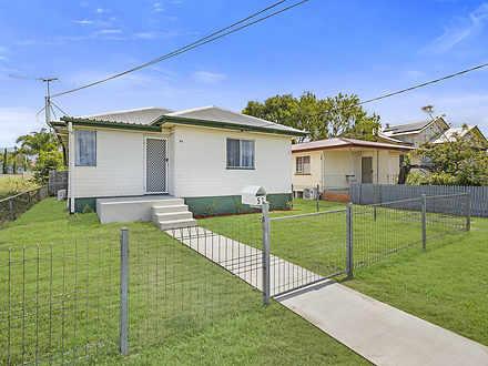 51 Brooke Street, Rocklea 4106, QLD House Photo