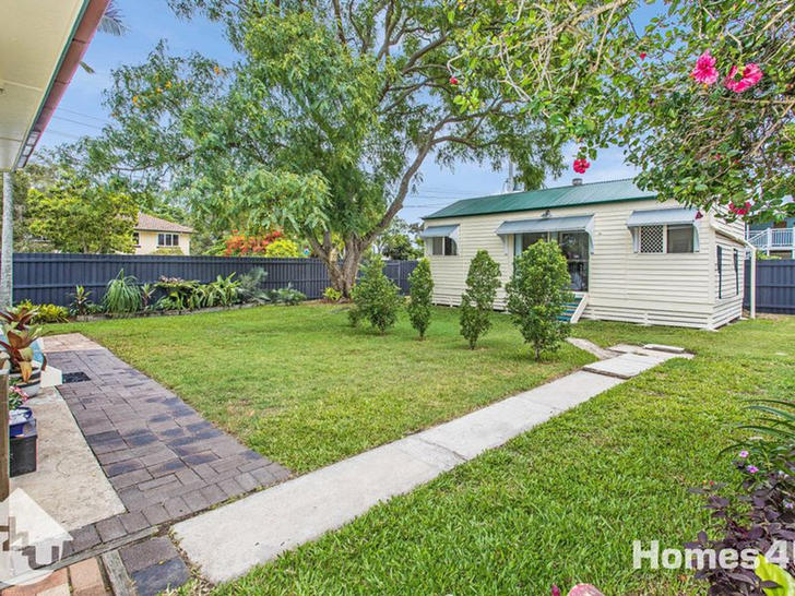 32 Bungama Street, Deagon 4017, QLD House Photo