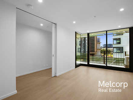 408/151 Berkeley Street, Melbourne 3000, VIC Apartment Photo