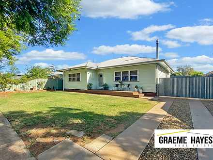 4 Whittaker Street, Swan Hill 3585, VIC House Photo