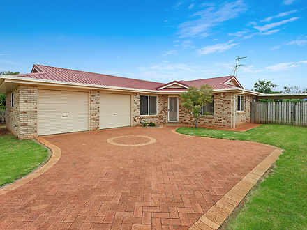 3 Glover Close, Kearneys Spring 4350, QLD House Photo