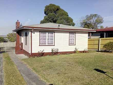 10 Butters Street, Morwell 3840, VIC House Photo