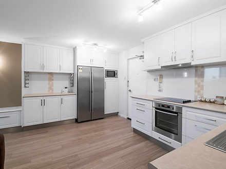 18/1 Hardy Street, South Perth 6151, WA Apartment Photo