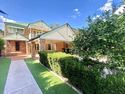 21 Plumridge Street, Chelmer 4068, QLD House Photo