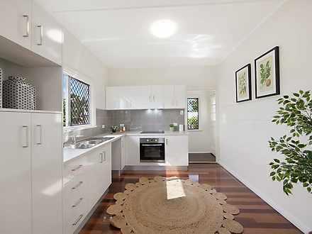 54 Halstead Street, Gulliver 4812, QLD House Photo
