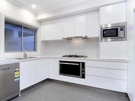 50A Kennedy Street, Picnic Point 2213, NSW Duplex_semi Photo