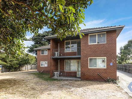 6/5 Herbert Street, Dandenong 3175, VIC Apartment Photo
