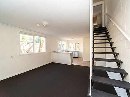 2/40 Sunrise Boulevard, Surfers Paradise 4217, QLD Duplex_semi Photo