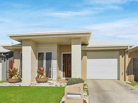 3 Mint Street, Caloundra West 4551, QLD House Photo