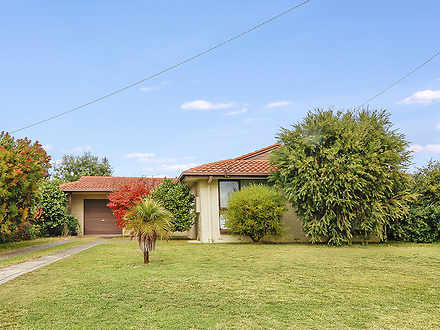 333 Haines Court, Lavington 2641, NSW House Photo