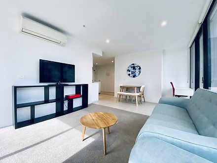 1808/50 Haig Street, Southbank 3006, VIC Apartment Photo