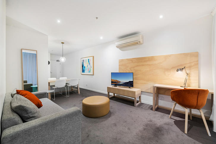 121/285 City Road, Southbank 3006, VIC Apartment Photo