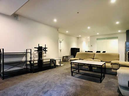 2/80 Fawkner Street, Southbank 3006, VIC Apartment Photo