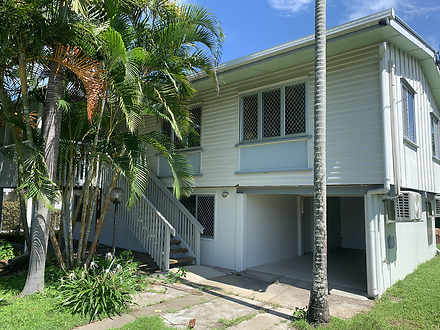 7 Patton Street, South Mackay 4740, QLD House Photo