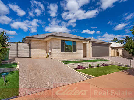 12 Castlereagh Vista, Millbridge 6232, WA House Photo