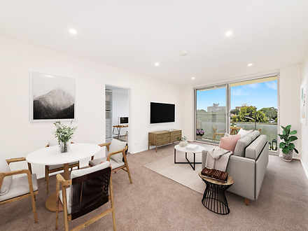 2F/11 River Road, Wollstonecraft 2065, NSW Apartment Photo