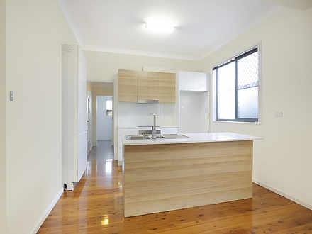 2/157 Church Street, Wollongong 2500, NSW Villa Photo