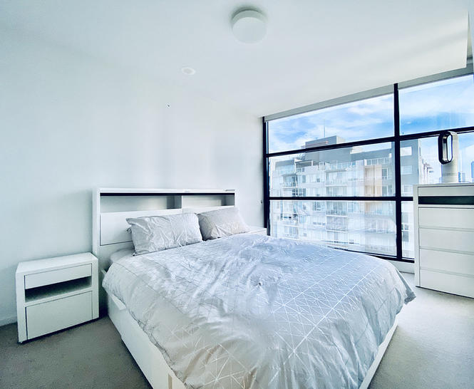 1808/50 Haig Street, Southbank 3006, VIC Apartment Photo