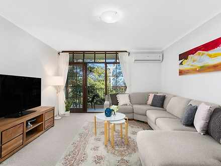 5/280 Pacific Highway, Greenwich 2065, NSW Apartment Photo
