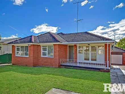 11 Nancy Street, St Marys 2760, NSW House Photo