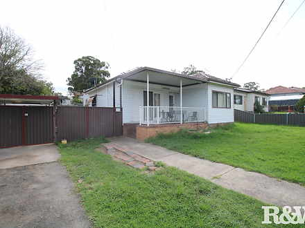 18 Janet Street, Mount Druitt 2770, NSW House Photo