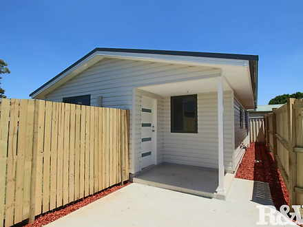 9A Castle Street, Blacktown 2148, NSW Other Photo