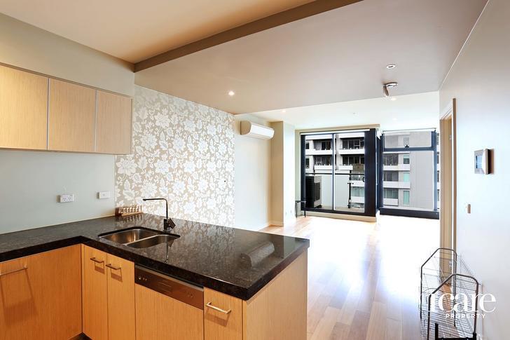 2208/228 A'beckett Street, Melbourne 3000, VIC Apartment Photo