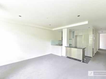 G06/68 La Trobe Street, Melbourne 3000, VIC Apartment Photo