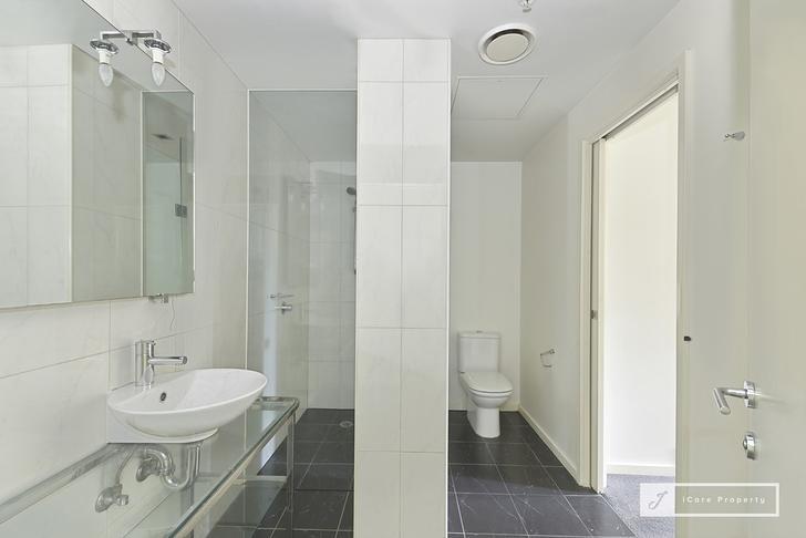 G06/68 La Trobe Street, Melbourne 3000, VIC Apartment Photo