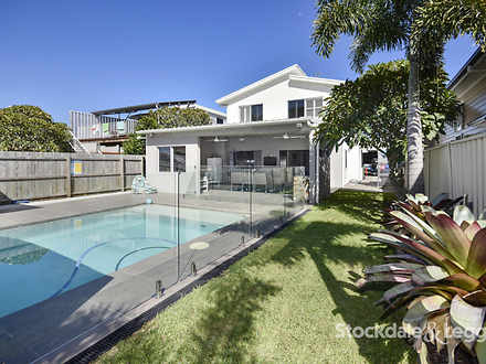 11 Hume Street, Golden Beach 4551, QLD House Photo