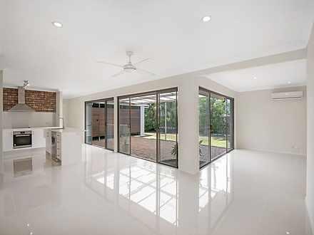 91 Raeside Street, Westlake 4074, QLD House Photo