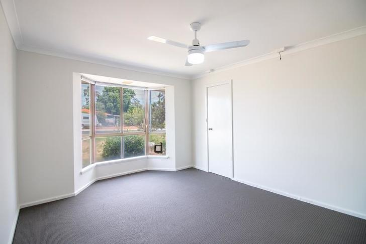 10 Fitzgerald Way, Australind 6233, WA House Photo