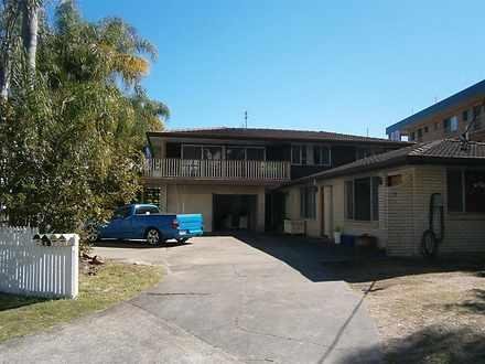 4/10 Acacia Avenue, Surfers Paradise 4217, QLD Apartment Photo