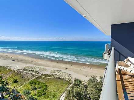 303/7-9 Northcliffe Terrace, Surfers Paradise 4217, QLD Apartment Photo