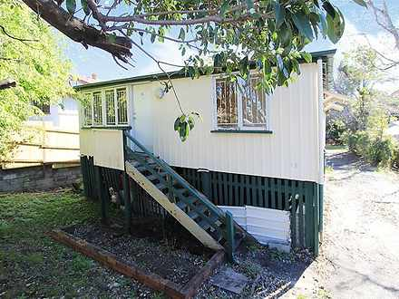 238 Lutwyche Road, Windsor 4030, QLD House Photo