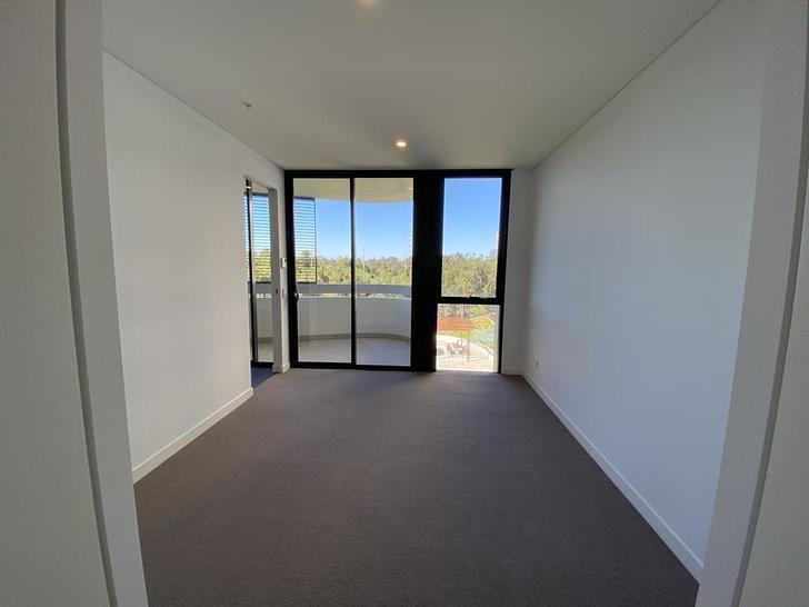 204/2 Kingfisher Street, Lidcombe 2141, NSW Apartment Photo