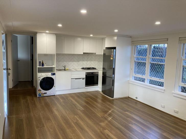 Gordon 2072, NSW Studio Photo