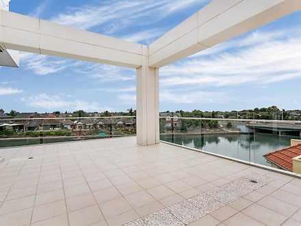 28/155 Brebner Drive, West Lakes 5021, SA Apartment Photo