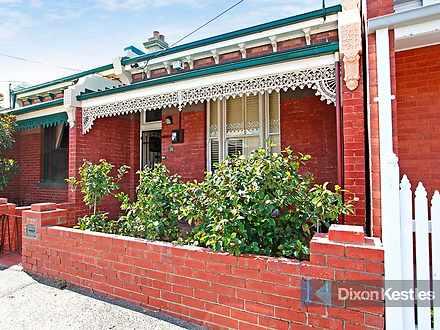 36 Albert Street, Port Melbourne 3207, VIC House Photo
