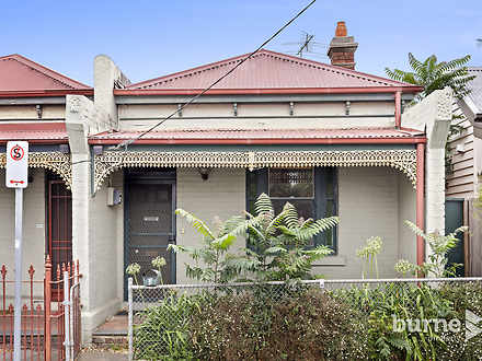 4 Alfred Street, Richmond 3121, VIC House Photo