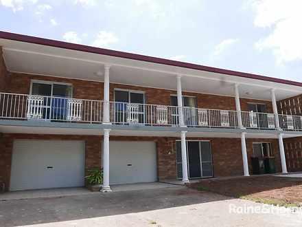 Robertson 4109, QLD House Photo