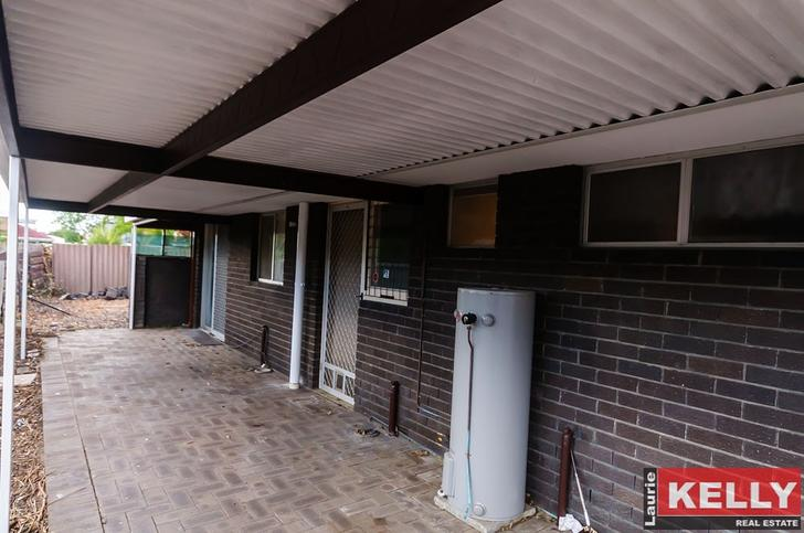 8 Priske Way, Rivervale 6103, WA House Photo