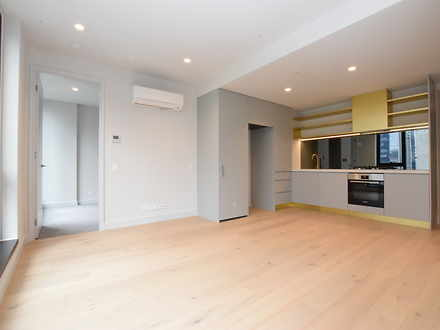 318 Queen Street, Melbourne 3000, VIC Apartment Photo