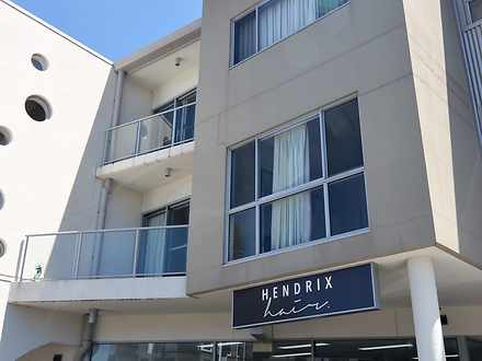 UNIT 9/137 Scottsdale Drive, Robina 4226, QLD Unit Photo