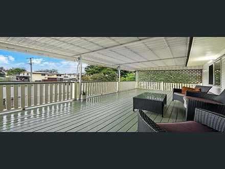 Bray Park 4500, QLD Villa Photo